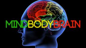 body-mind