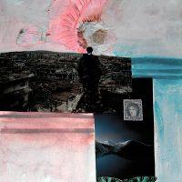 Collage-Monica Lamberti