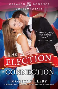 election connection cover