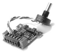 4-20-transmitter