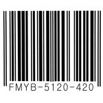 barcode-fmyb-150x150