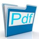 pdf-folder