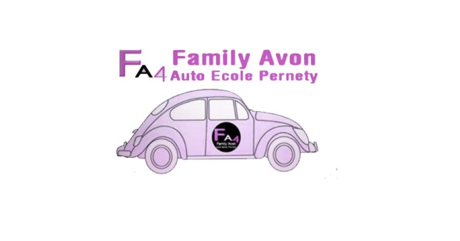 family-avon