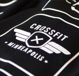 custom-t-shirts-crossfit