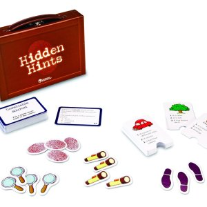 7364_Hidden_Hints_Game_sh__80135.1397057322.1280.1280