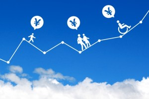 個人事業主の節税対策はこの3つを確認し確定申告に備えろ!