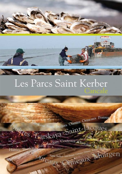 consulting-marketing-seafood-oyster-424x600