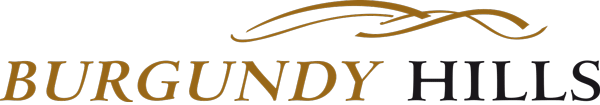 LogoBurgundyHills