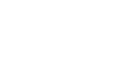 02_LogoJaffelin-blanc-simple