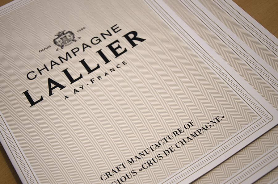 agence-publicite-champagne