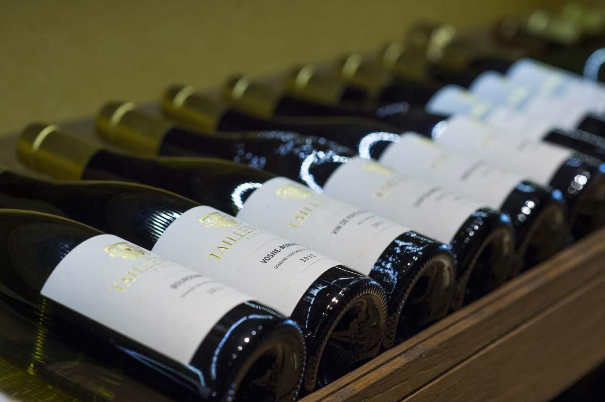 vin-gastronomie-marketing