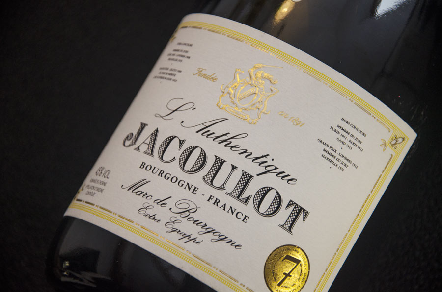 MarcJacoulot