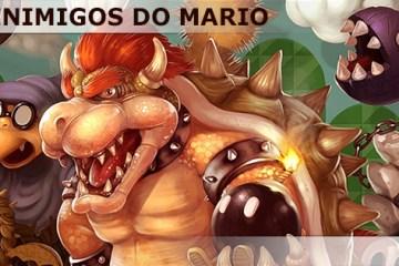 Os-arqui-inimigos-do-Mario
