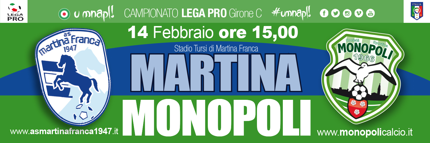 LOCANDINA_MARTINATOP