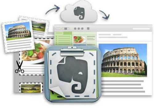 capture-web-evernote