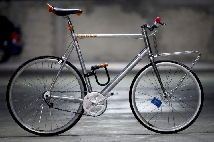3 porte bagages avant vintage pour votre v 233 lo vint age of bikes