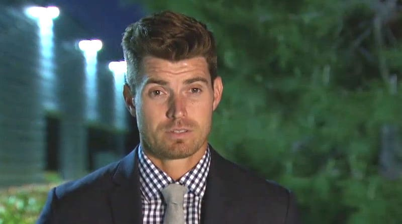 Who Did JoJo Kick Off The Bachelorette Before Fantasy Suites