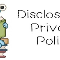 Disclosure and Privacy Policy