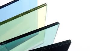 cristales laminar