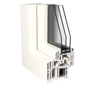 Ventanas-de-PVC-triple cristal
