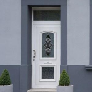 puerta-aluminio
