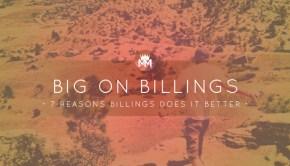 MM_Billings List