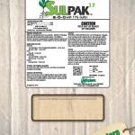 Sulpak new flyer 9-7-12 proof_Page_2