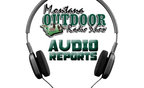 Weekly Montana Hunting and Fishing Reports – Feb 11th Radio Show