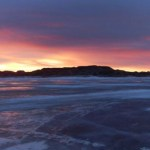 EASTERN MONTANA FISHING REPORT FOR THE WEEK OF 2/29/12