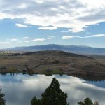 Open Water Opportunites in the Helena Area Reservoirs Report