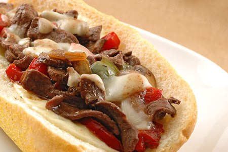 pepper-steak-sandwich
