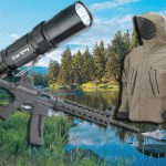 Rifle of the Year and More in the May Gear Review from Bob Ward and Sons