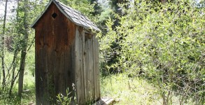 outhouse-630x420