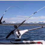 Cold But Steady Fishing: Montana Fishing Report
