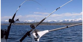 Flathead-Lake-Fishing