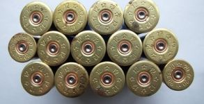 article-new_ehow_images_a06_q4_1o_reload-rock-salt-shotshells-800x800