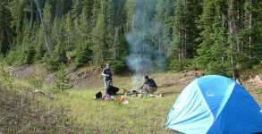 camping_in_the_wilderness_lrg