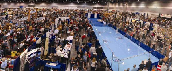 Press Release – Great Rockies Sportshow has expanded their visits in Montana