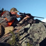 Rifle Tips Video: Shooting Better in the Field