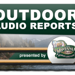 Turkey and Bear Fishing and Deadlines…Montana Outdoor Fishing Report 4/20/13