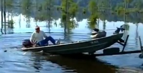 hilarious-fishing-bloopers-bill-dance