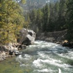 Montana Fly Fishing Report by Scott Anderson of Montana Fishing Company – 4.10.13