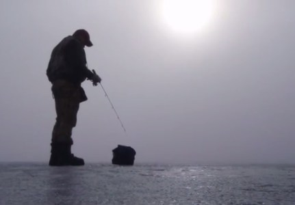 ice fishing3