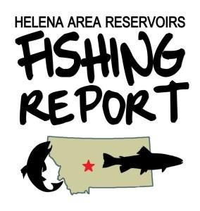 helenareservoirfishing