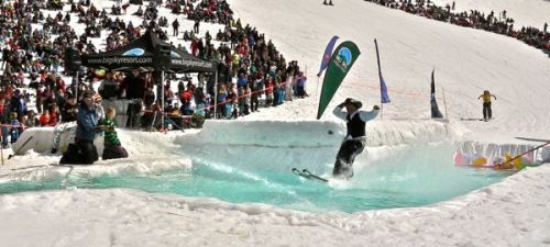 big_sky_pond_skim_2012