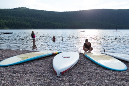 Salmon_Lake_Paddleboard-2