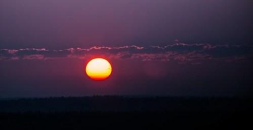 suneast