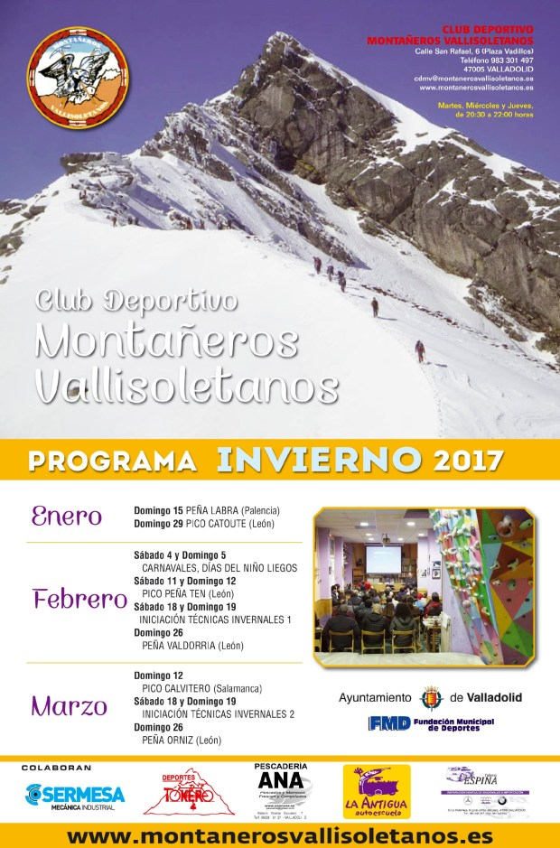 cartel-montaneros-2017_1-001