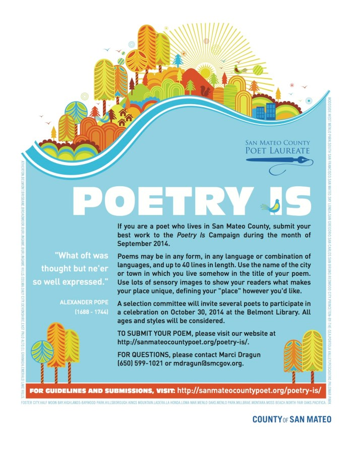 PoetryIs_Flyer_English_Final