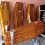 Como montar uma funerária